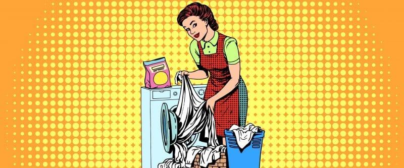 Tipps zur Reinigung