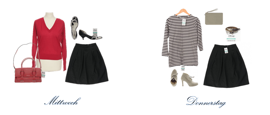 outfits-mittwoch-donnerstag