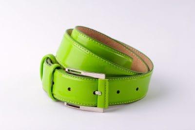 Grüner Gürtel