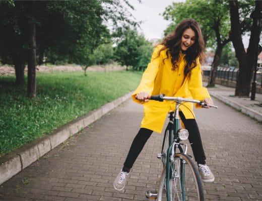 regen-outfits-sommer