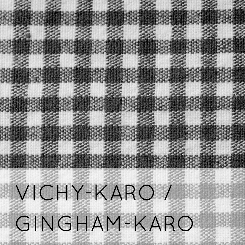 Karo-Trends 2017 - Vichy