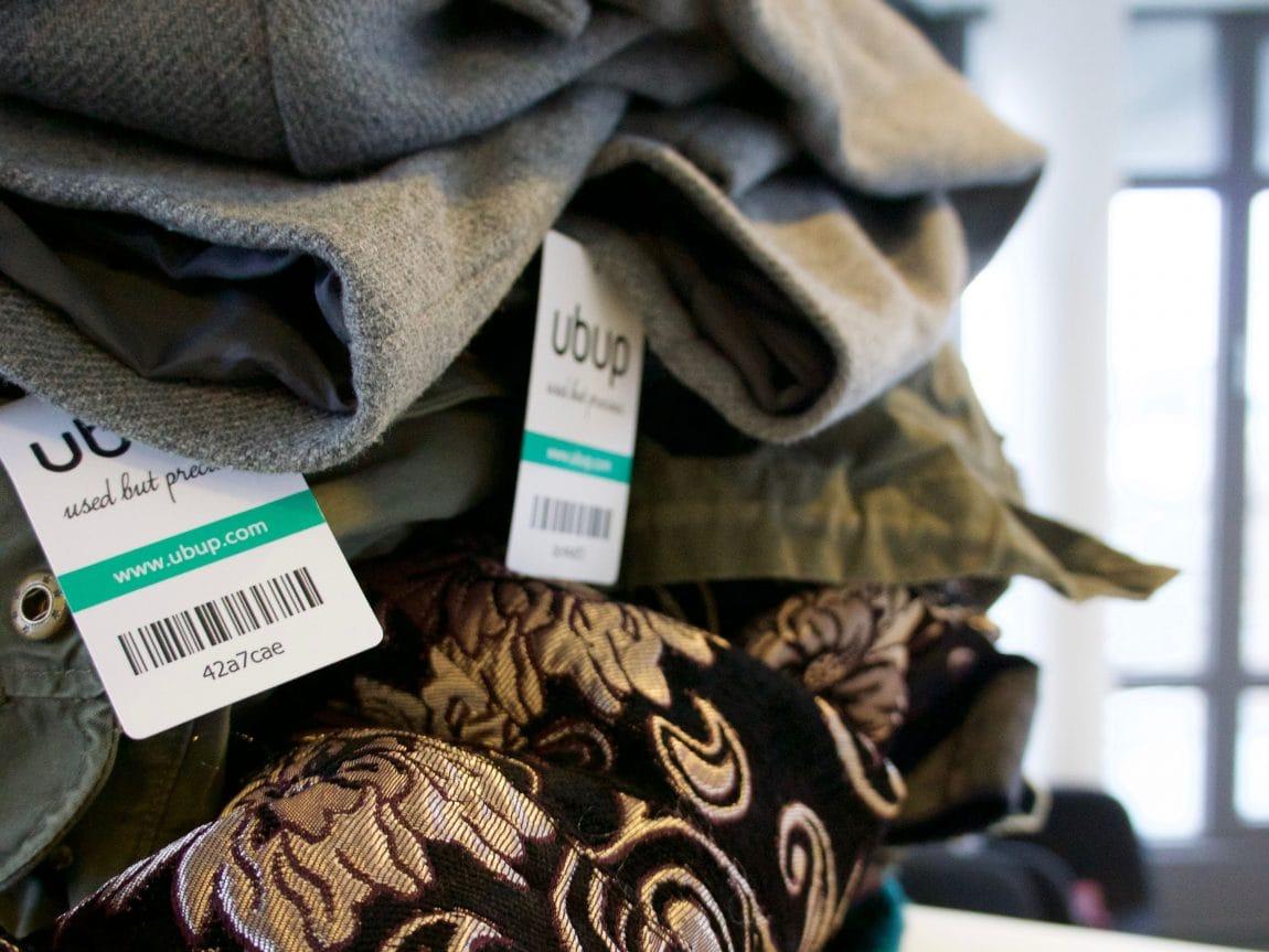 dasistmomox fashion - Check