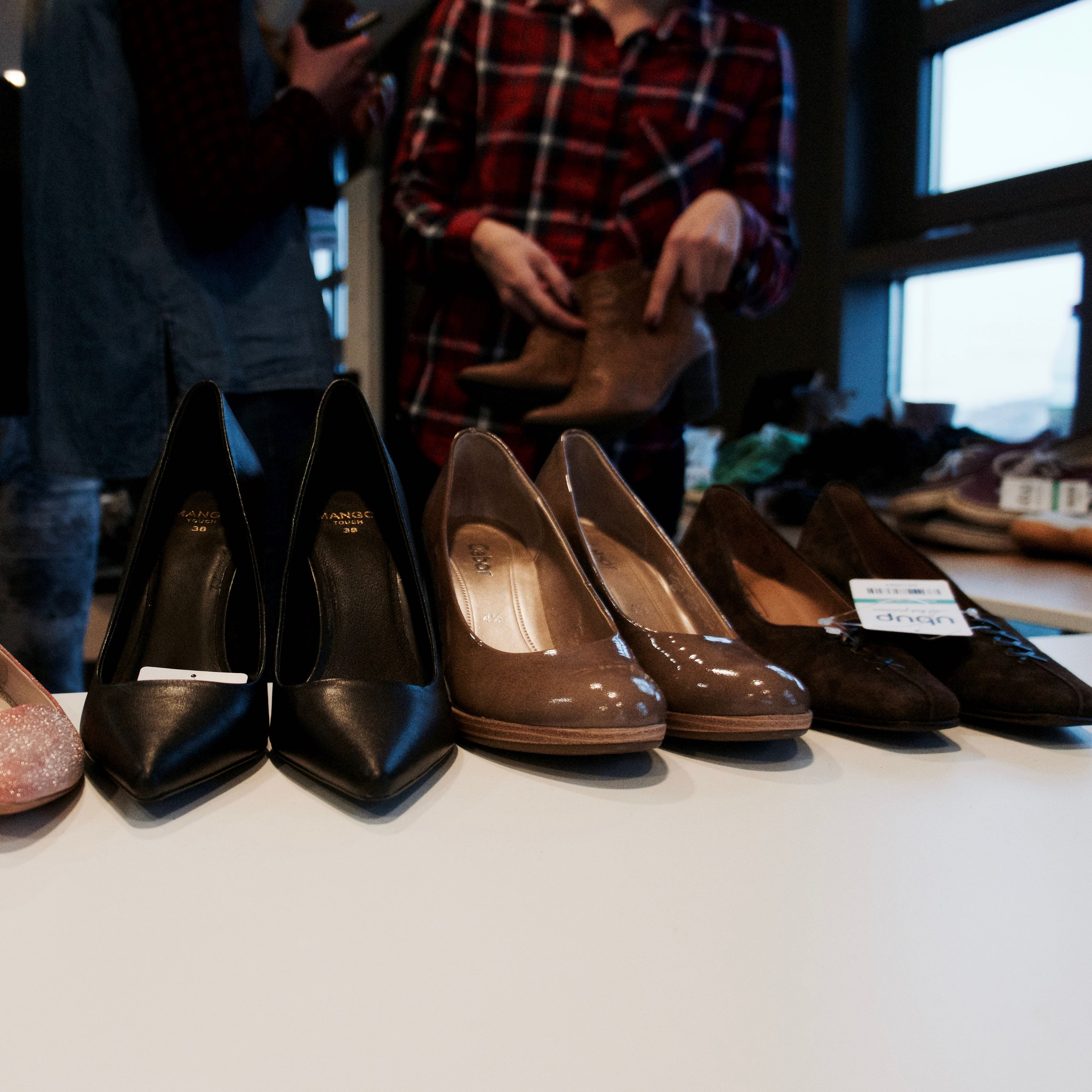 dasistmomox fashion 11