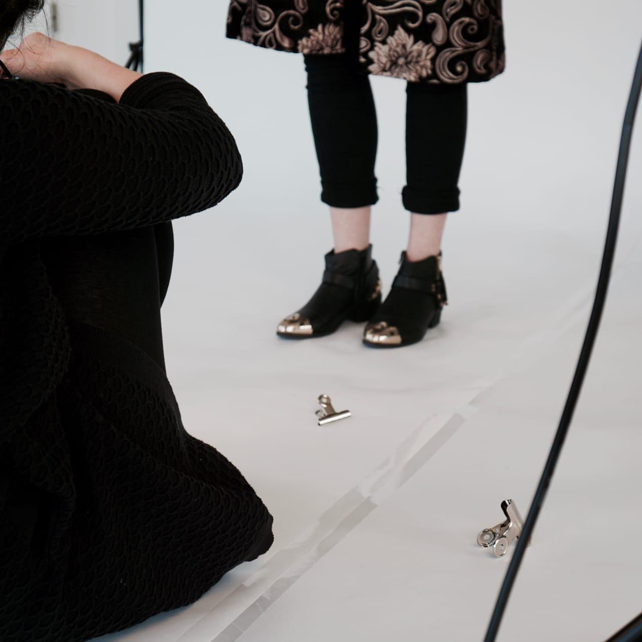 dasistmomox fashion Fotoshooting 11