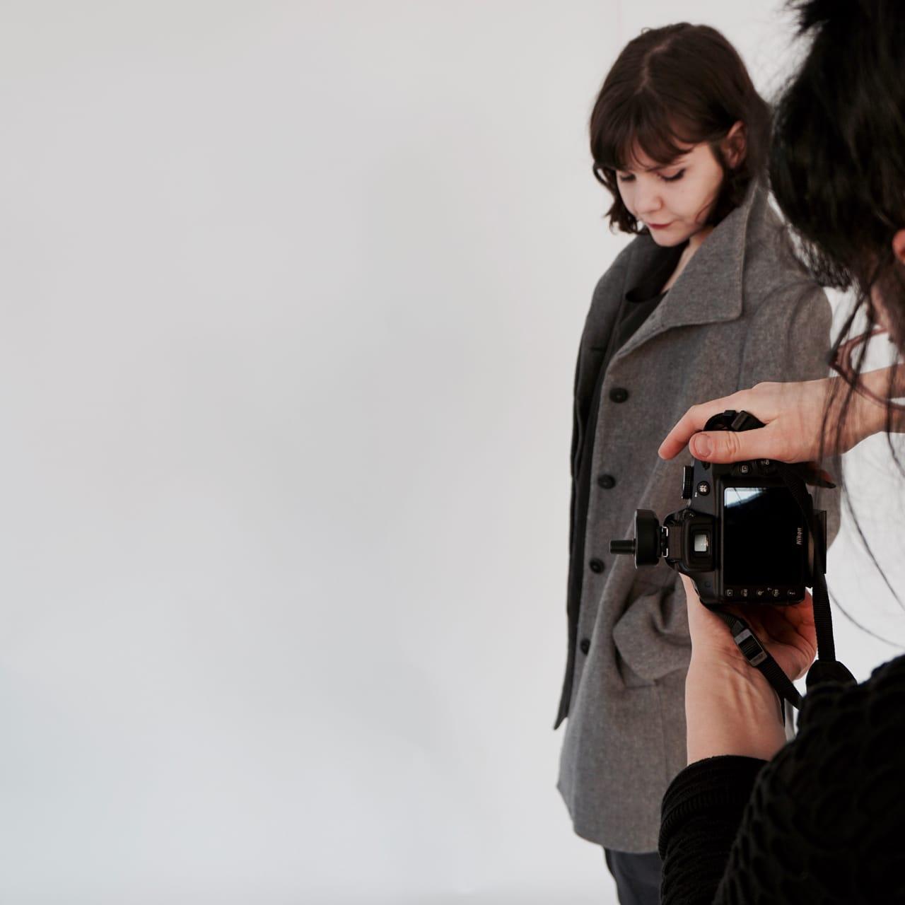 dasistmomox fashion Fotoshooting 13