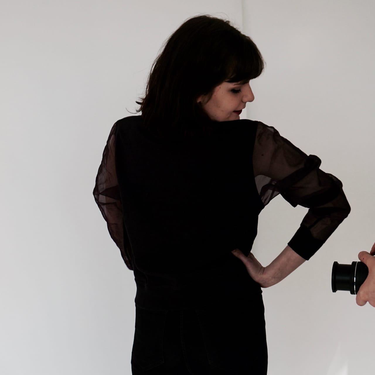 dasistmomox fashion Fotoshooting 16