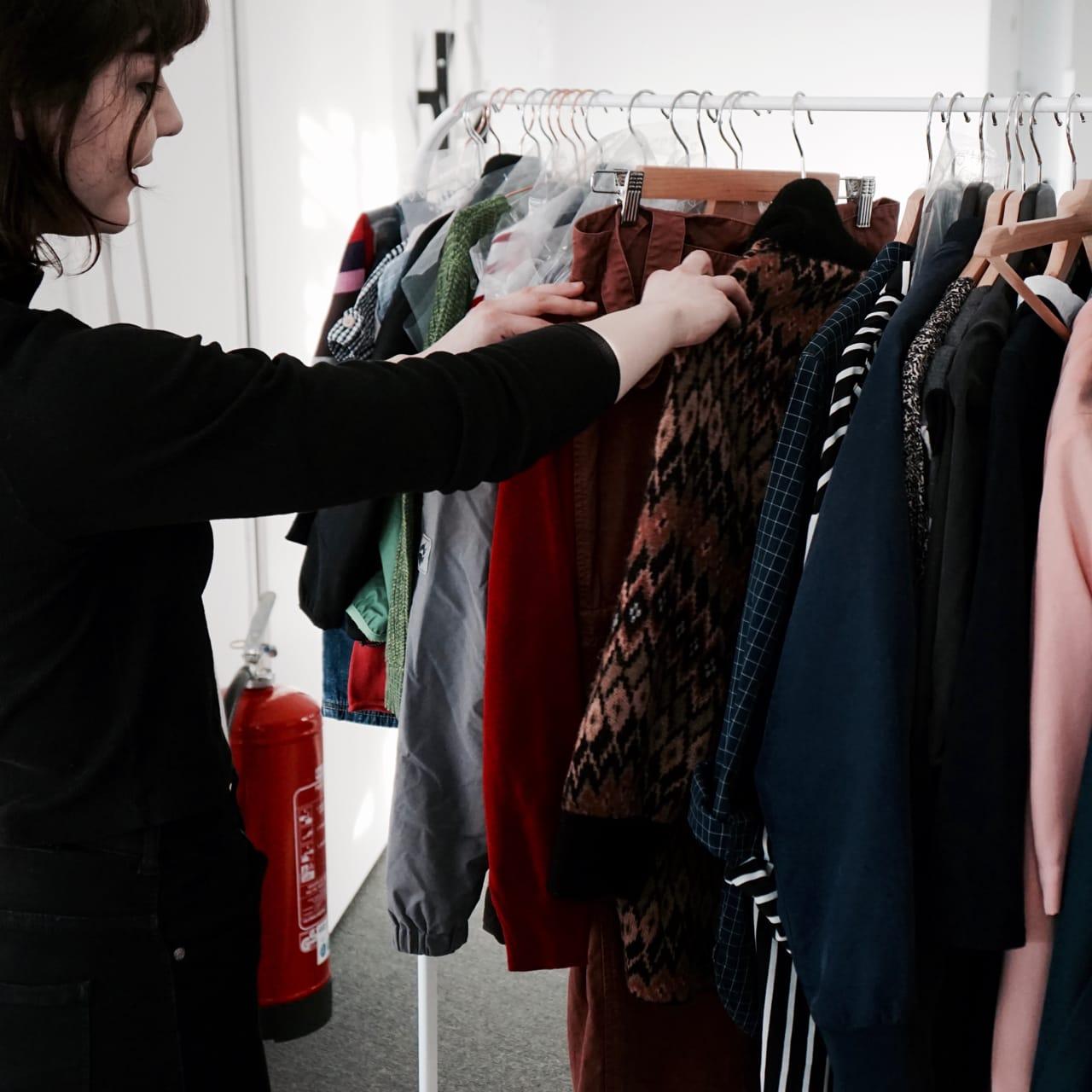 dasistmomox fashion Fotoshooting 18