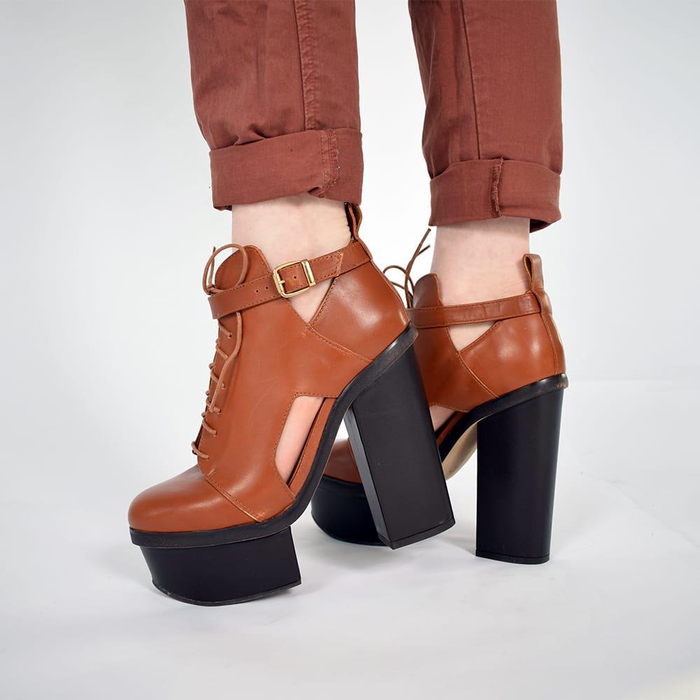 dasistmomox fashion Fotoshooting 21
