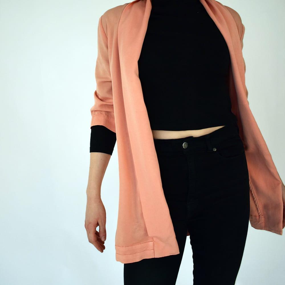 dasistmomox fashion Fotoshooting 25