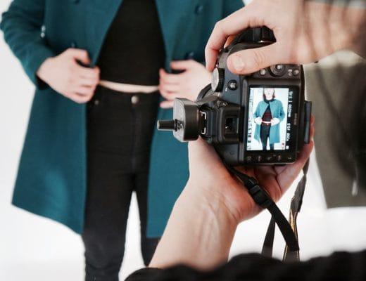 dasistmomox fashion Fotoshooting