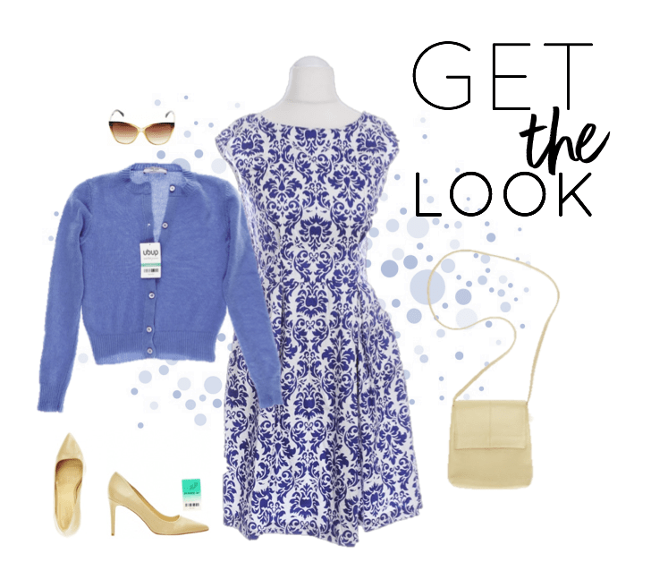 Oster-Outfit Get the Look