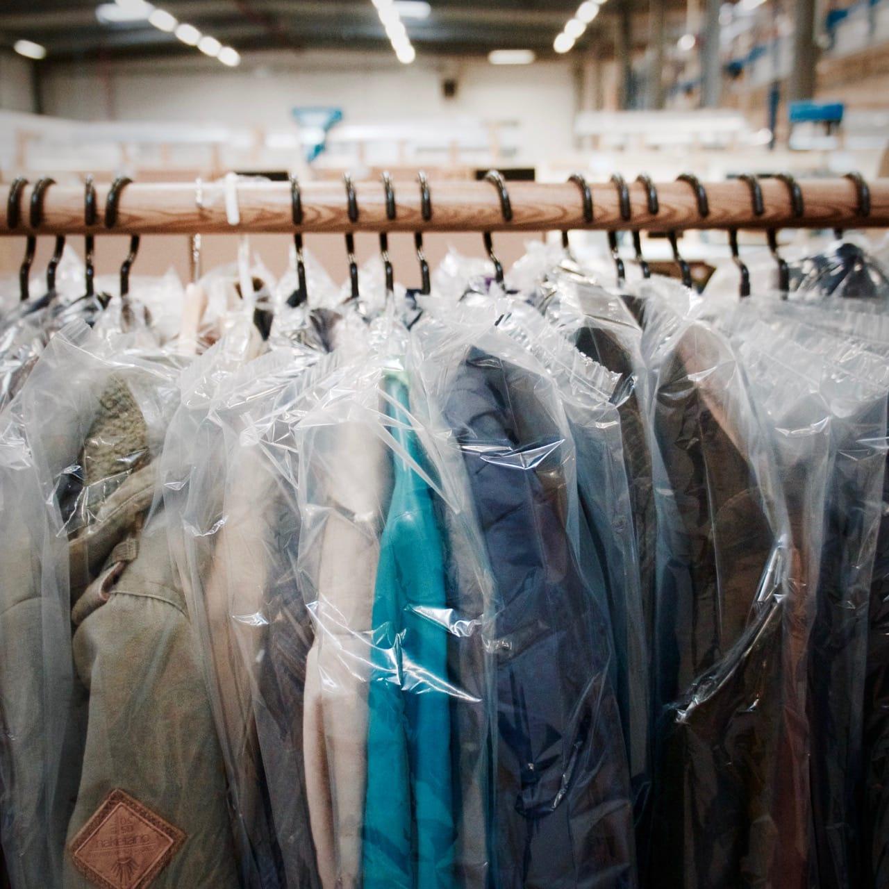 DASISTmomox fashion - Folge mir durch unser Lager 39