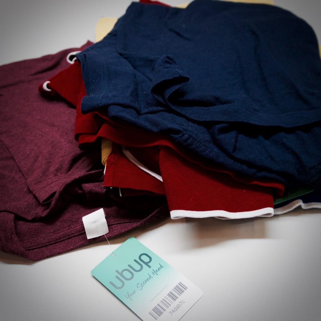 DASISTmomox fashion - Folge mir durch unser Lager 4