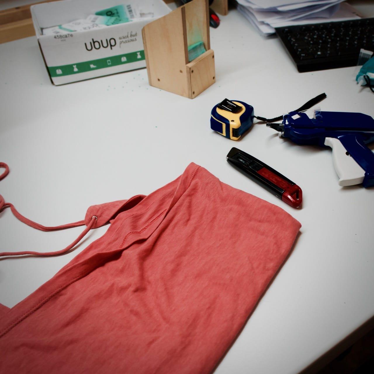 DASISTmomox fashion - Folge mir durch unser Lager 5