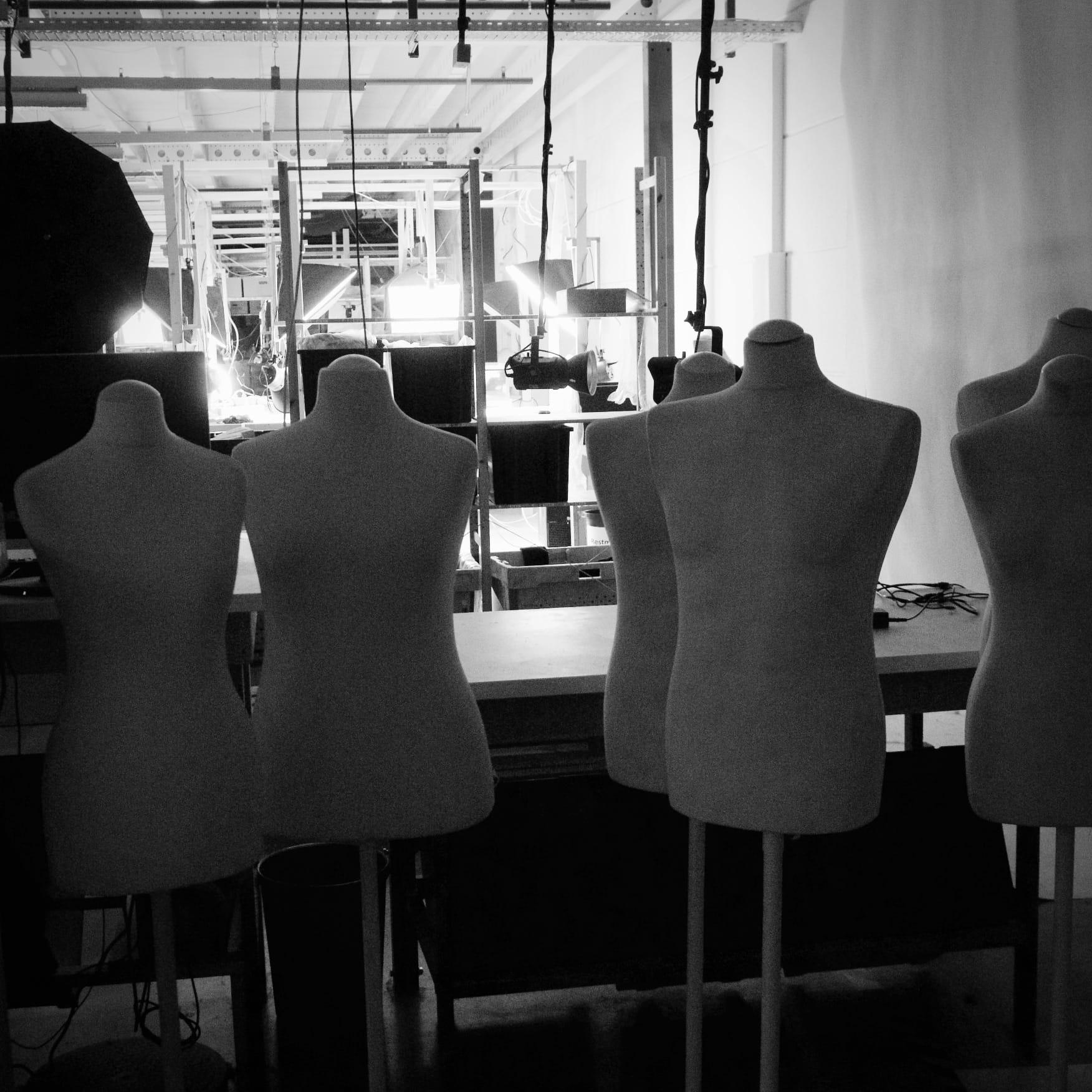 dasistmomox fashion - Weg eines Artikels 1dasistmomox fashion - Weg eines Artikels 18