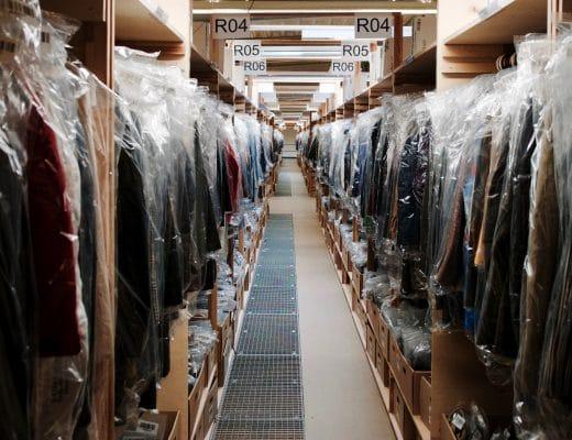 dasistmomox fashion - Weg eines Artikels durch das Lager Titel 2