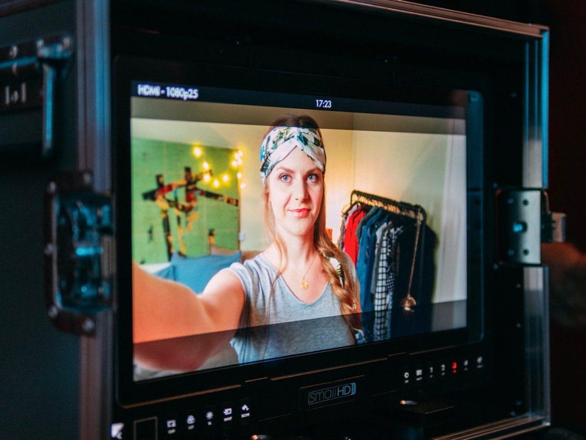 momox fashion TV-Spot