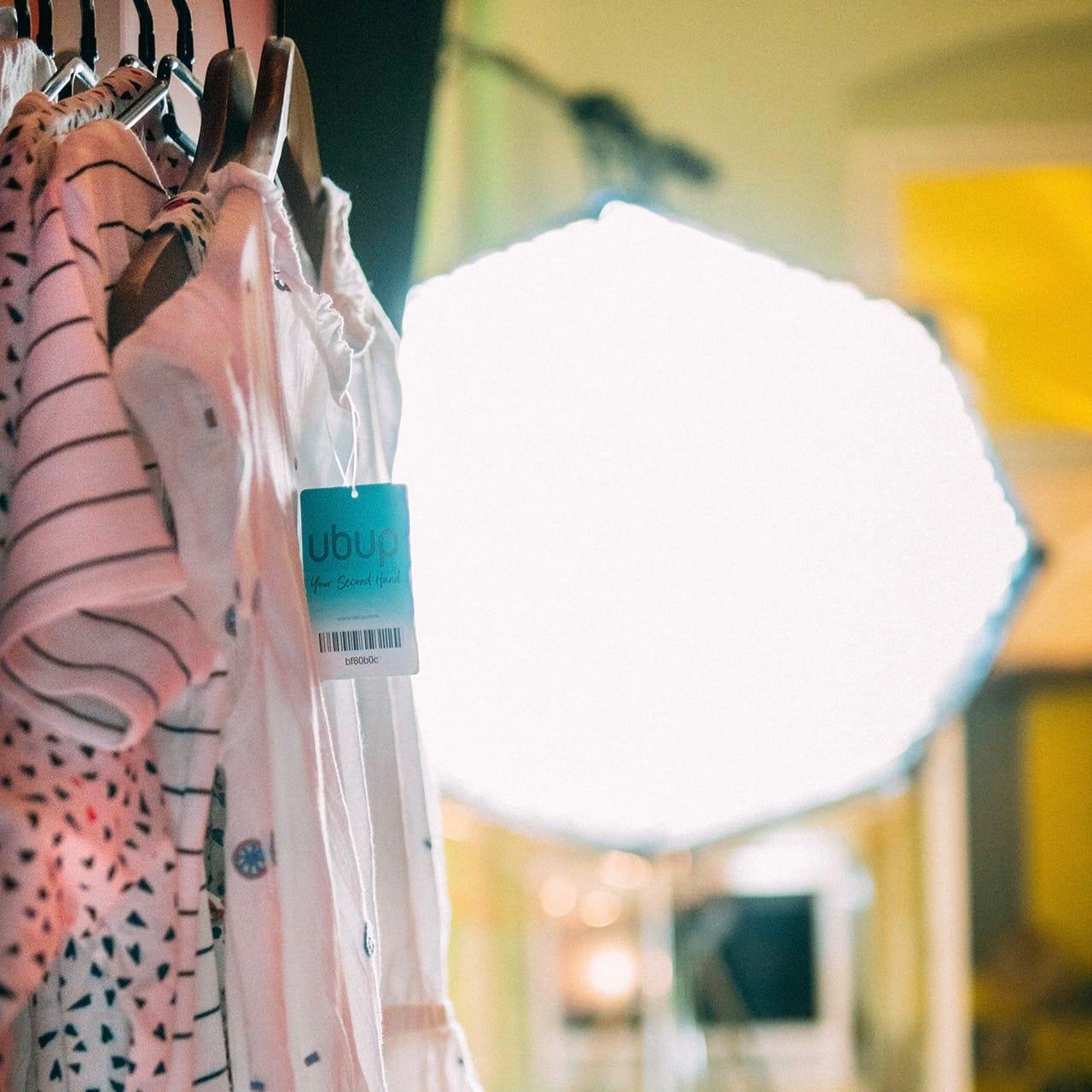 momox fashion TV-Spot 18