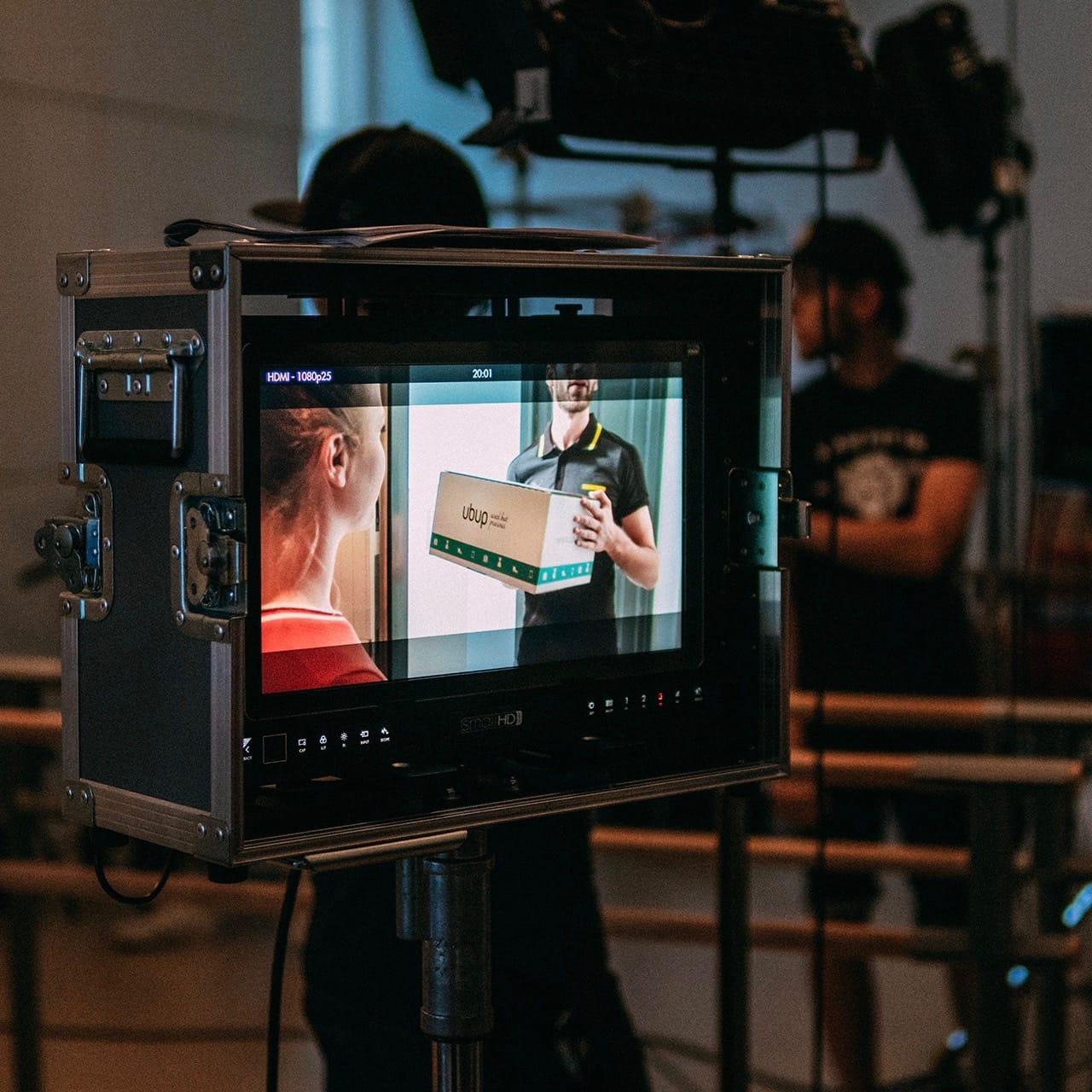 momox fashion TV-Spot 20