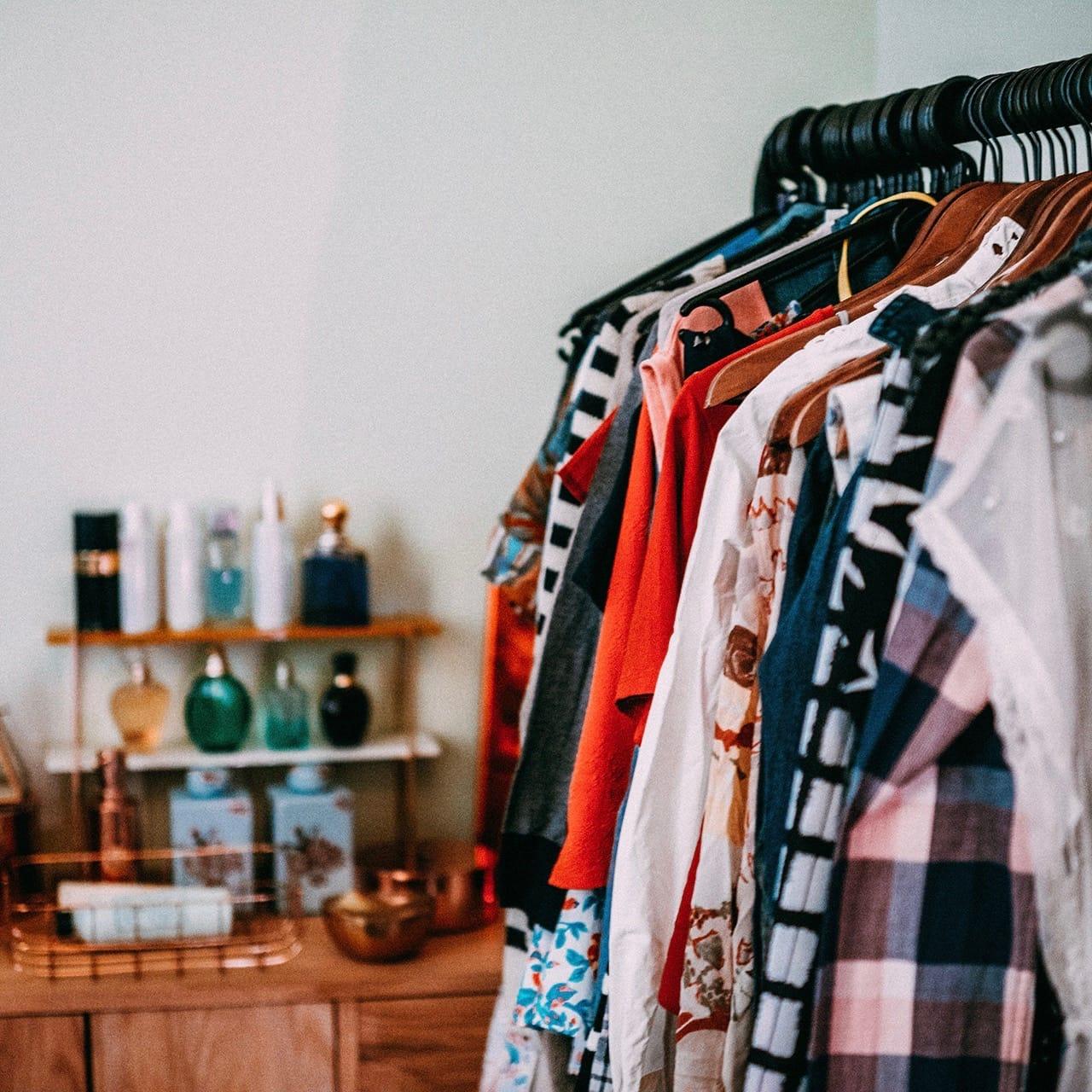momox fashion TV-Spot 4