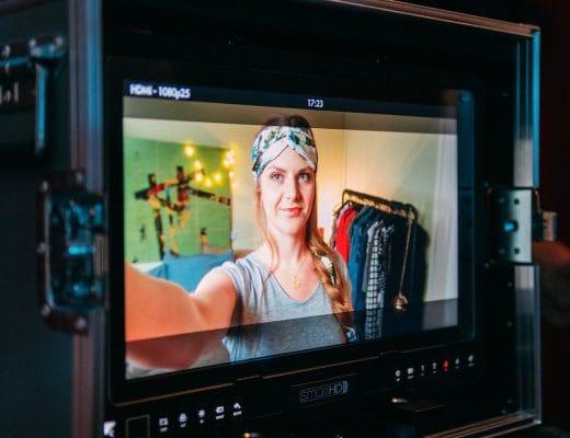 ubup TV-Spot