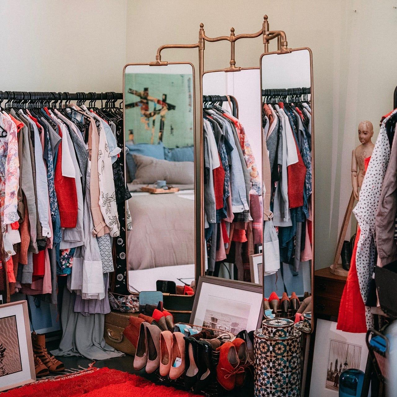 momox fashion TV-Spot 6