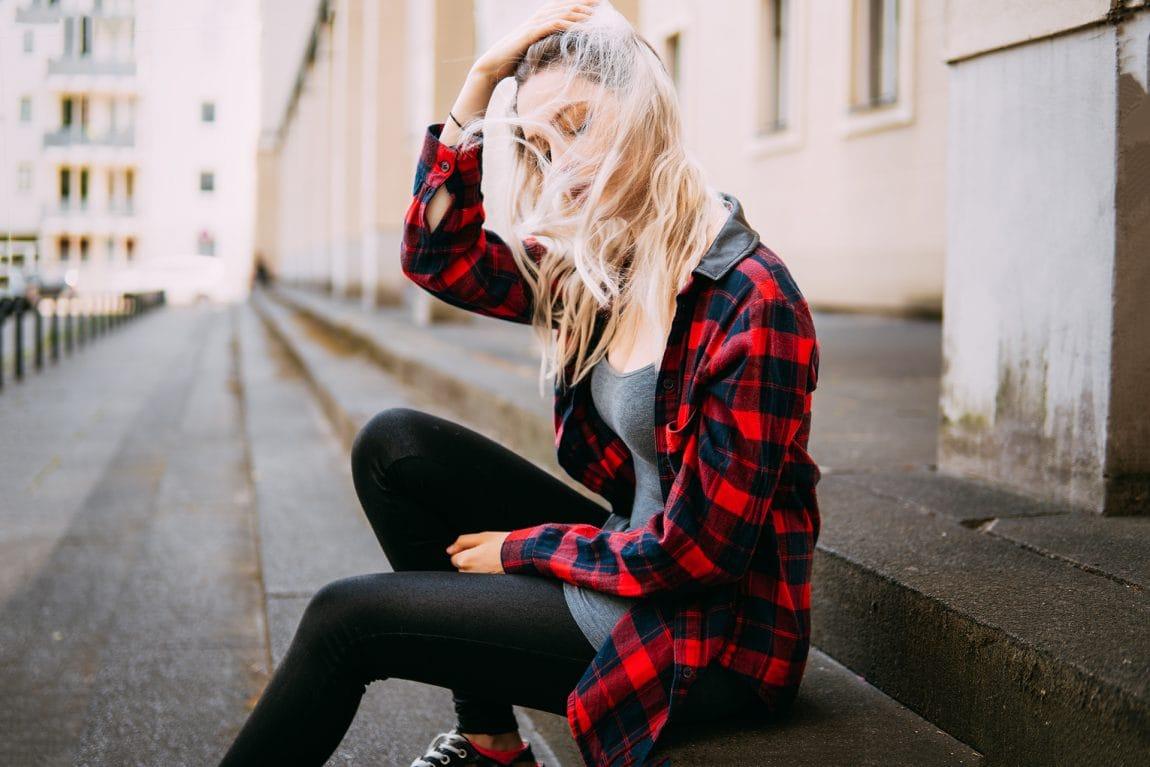 momox fashion Muster-Filter