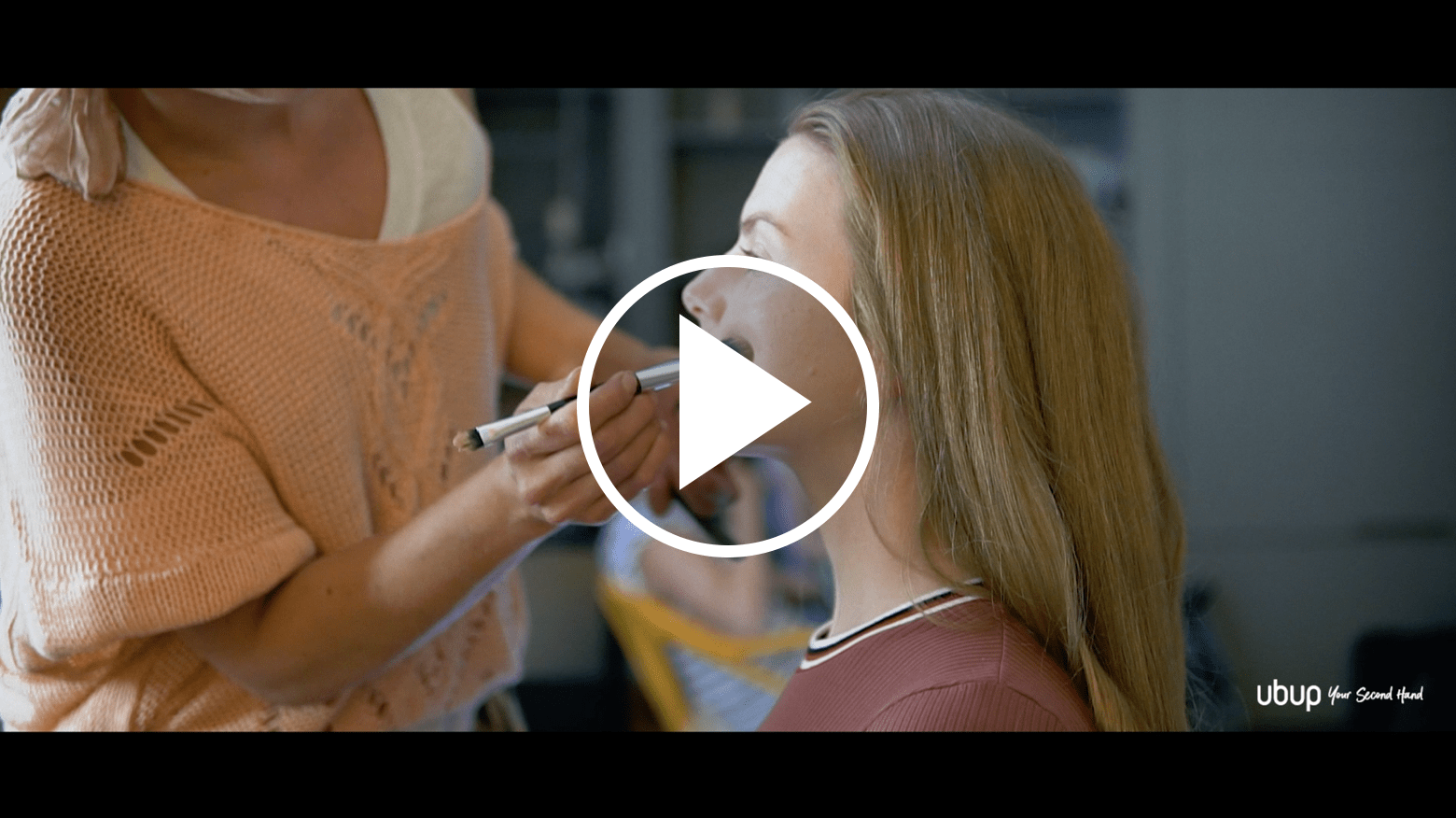 momox fashion TV-Spot Making Of