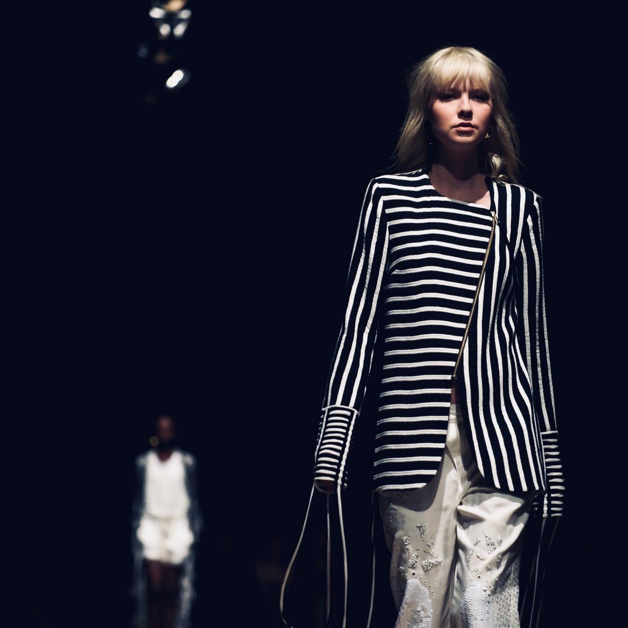 Berlin Fashion Week 2019 4