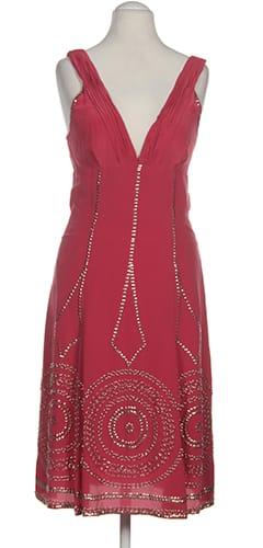 Damenkleid von Class Roberto Cavalli
