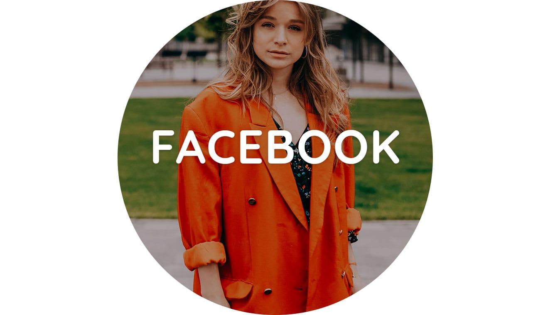 ubup auf Facebook