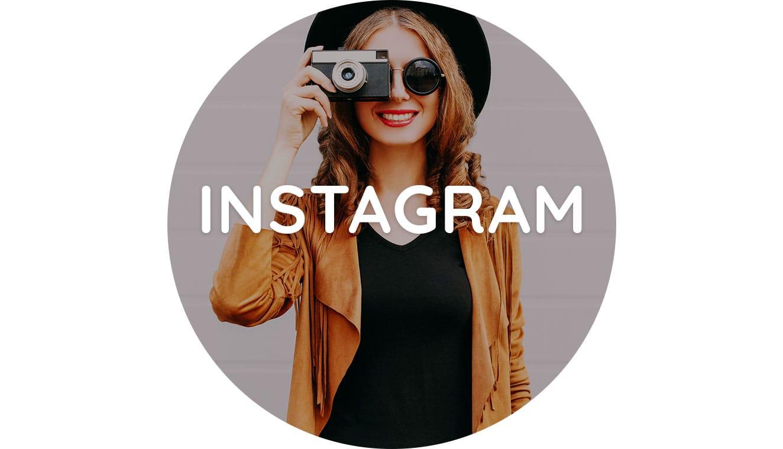 ubup auf Instagram