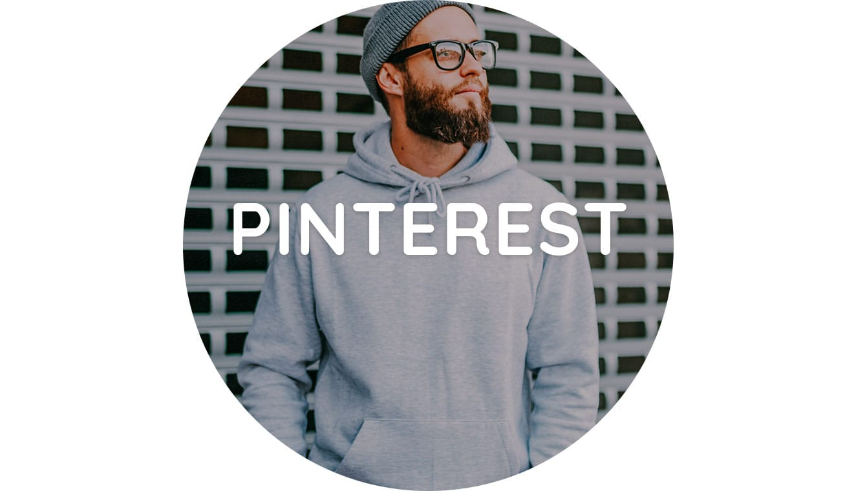 ubup auf Pinterest