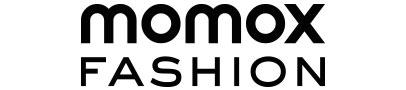 momox fashion Fashion Blog